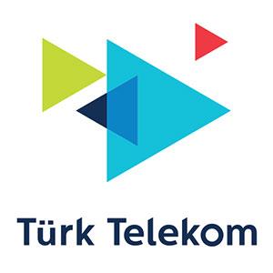 www.turktelekom.com.tr